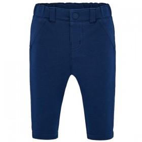 Παντελόνι βαμβακερό