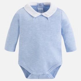 Κορμάκι πουκάμισο Mayoral