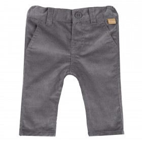 Παντελόνι αμπιγιέ.