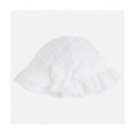Καπέλο με φρύλι