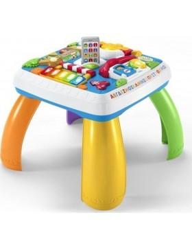Τραπέζι δραστηριοτήτων F.PRICE