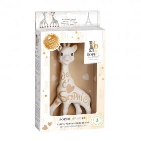 Sophie La Girafe Anniversary