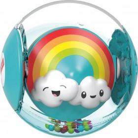 Fisher Price My Rainbow