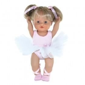 """Κούκλα """"Baby Dancer"""""""
