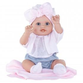 """Κούκλα """"Daniela"""""""