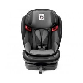 Κάθισμα αυτοκινήτου Viaggio 1-2-3 Via