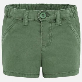 Κοντό παντελόνι