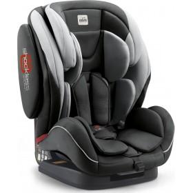 Κάθισμα αυτοκινήτου Regolo Cam