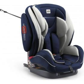 Κάθισμα αυτοκινήτου Regolo Isofix  Cam