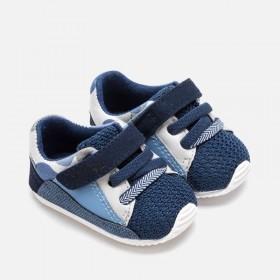 Αθλητικό παπούτσι