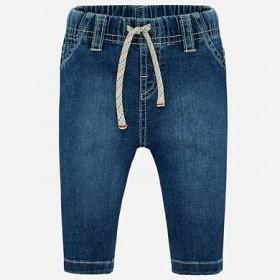 Παντελόνι τζιν