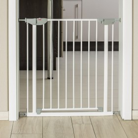 Πόρτα ασφαλείας REER