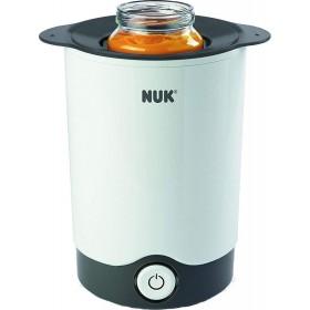 Θερμαντήρας Nuk Thermo Express