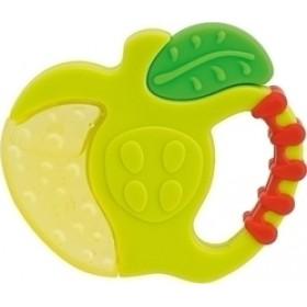 Κρίκος οδοντοφυϊας