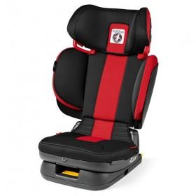 Κάθισμα αυτοκινήτου Viaggio 2-3 Flex