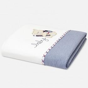 Κουβέρτα αγκαλιάς