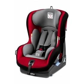 Κάθισμα αυτοκινήτου Viaggio 0+1 S